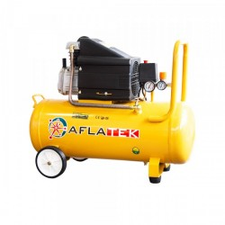 Aflatek Air 50 Kompresors