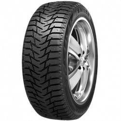 195/65R15 SAILUN ICE BLAZER WST3 95T XL