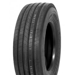 315/70R22.5 PW-210 PRIMEWELL 152M